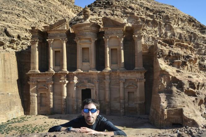 2018-12-jordania-petra-ab-deir-monasterio-10