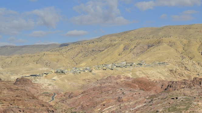 2018-12-jordania-petra-al-habis-10-vistas.jpeg