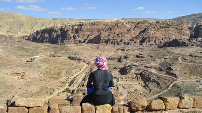 2018-12-jordania-petra-al-habis-12-vistas.jpeg