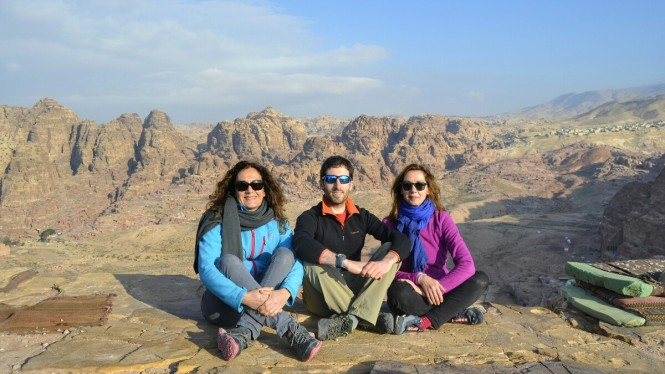 2018-12-jordania-petra-alto-del-sacrificio-07-vistar.jpeg