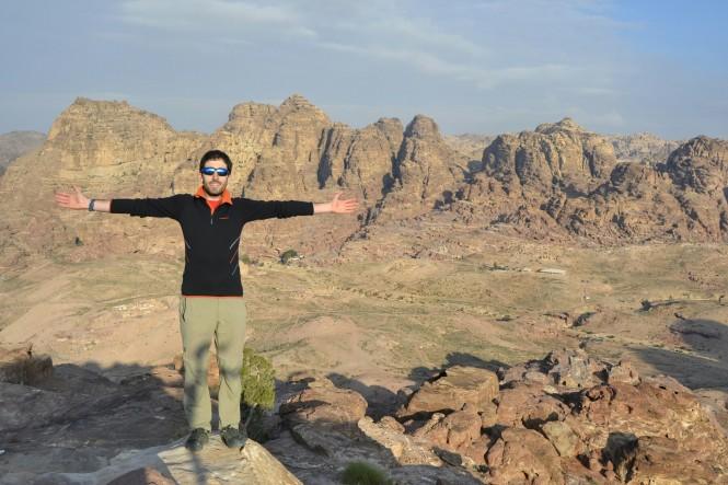 2018-12-jordania-petra-alto-del-sacrificio-08-vistas