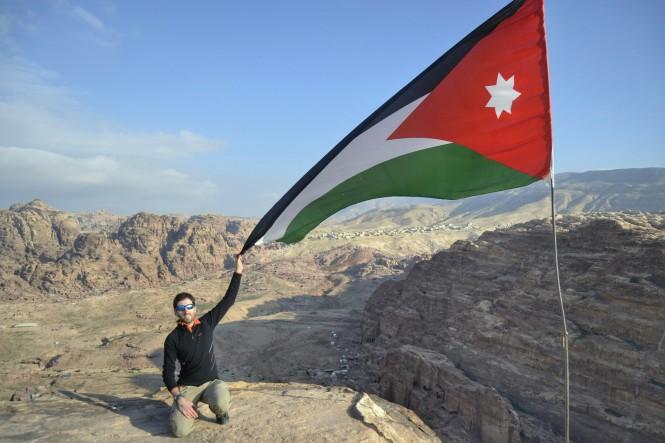 2018-12-jordania-petra-alto-del-sacrificio-09-vistas.jpeg