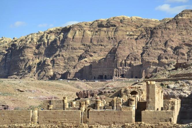 2018-12-jordania-petra-gran-templo-01.jpeg