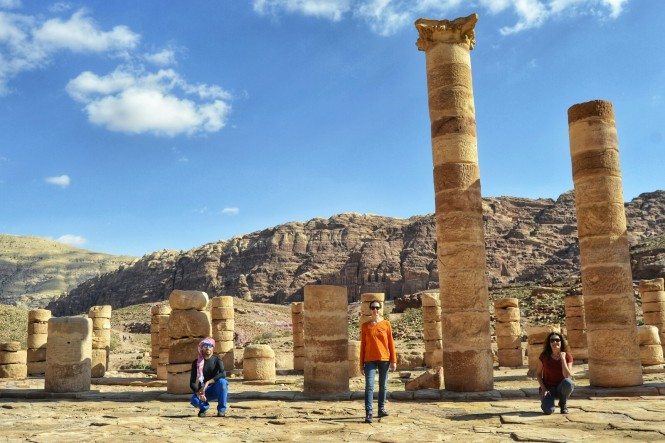 2018-12-jordania-petra-gran-templo-04.jpeg