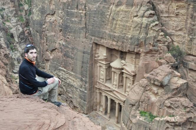 2018-12-jordania-petra-mirador-tesoro-08-vistas.jpeg