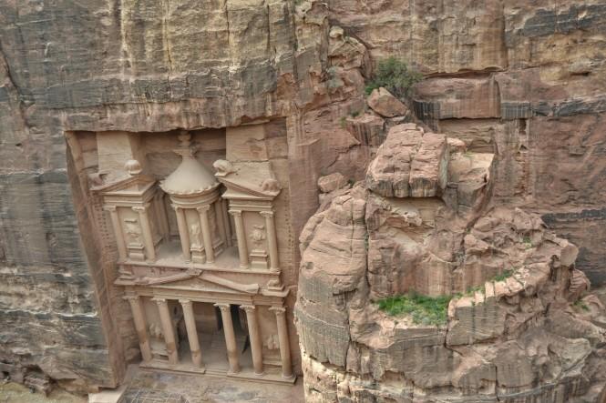 2018-12-jordania-petra-mirador-tesoro-09-vistas.jpeg