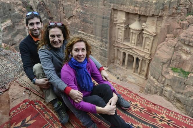 2018-12-jordania-petra-mirador-tesoro-12-vistas.jpeg
