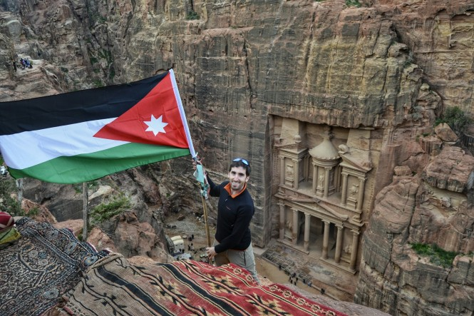2018-12-jordania-petra-mirador-tesoro-13-vistas.jpeg
