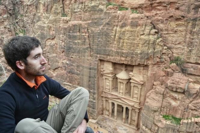 2018-12-jordania-petra-mirador-tesoro-14-vistas.jpeg