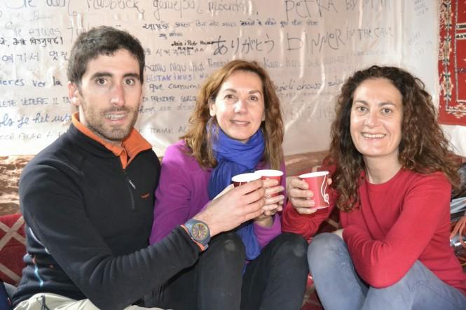 2018-12-jordania-petra-mirador-tesoro-16-cafecito.jpeg