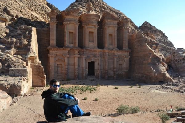 2018-12-jordania-petra-monasterio-0.JPG