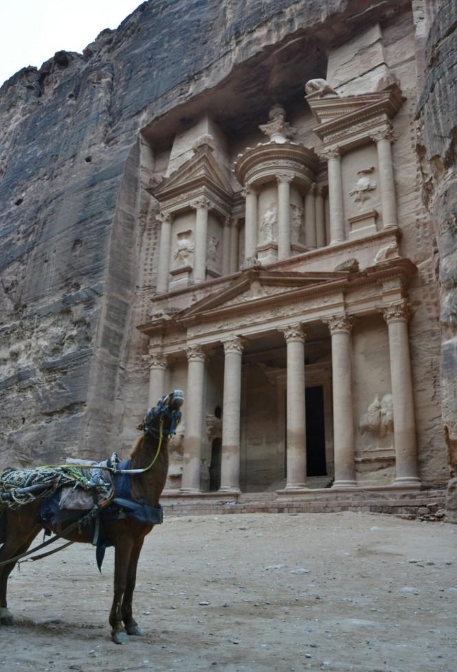 2018-12-jordania-petra-tesoro-06.jpeg