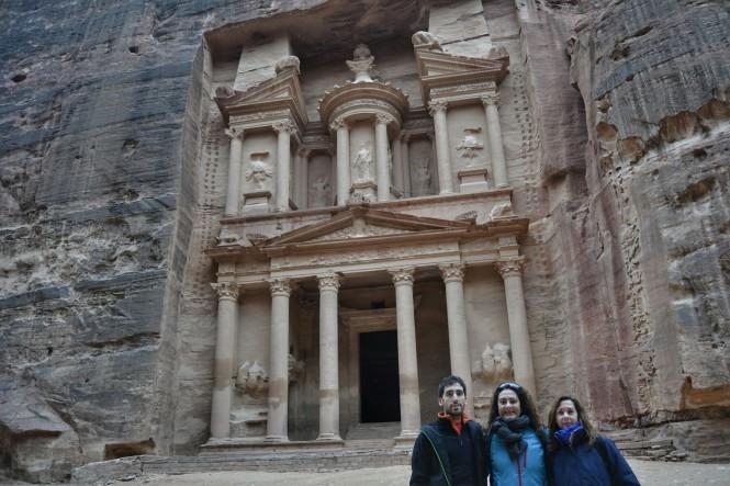 2018-12-jordania-petra-tesoro-09.jpeg