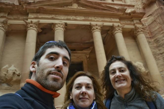 2018-12-jordania-petra-tesoro-10.jpeg