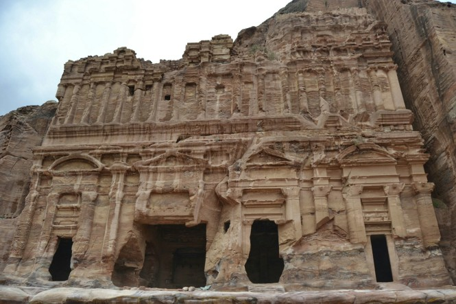 2018-12-jordania-petra-tumba-palacio-2.jpeg