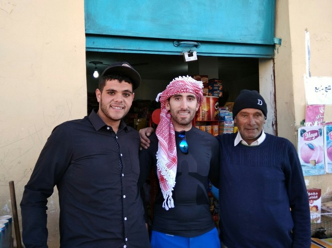 2018-12-jordania-uum-sayhoun-tienda.jpeg