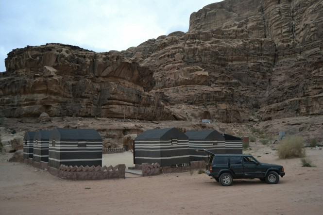 2018-12-jordania-wadi-rum-green-desert-02.jpeg