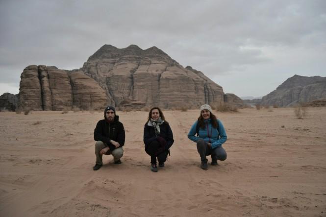 2018-12-jordania-wadi-rum-green-desert-09.jpeg
