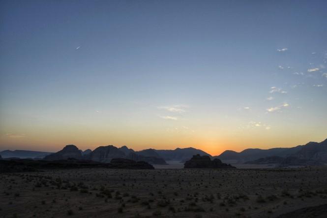 2018-12-jordania-wadi-rum-green-desert-11.jpeg