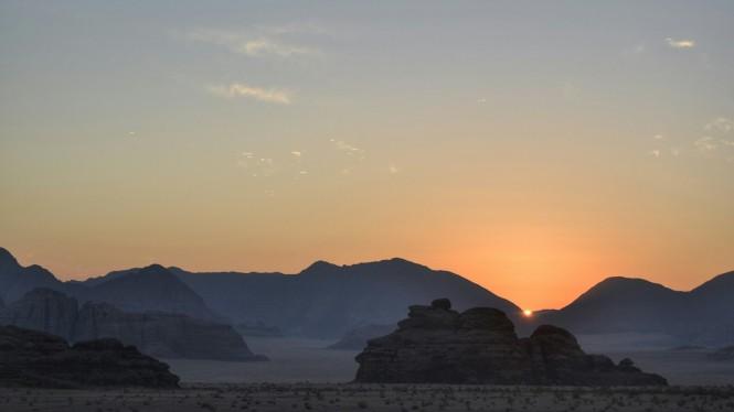 2018-12-jordania-wadi-rum-green-desert-12
