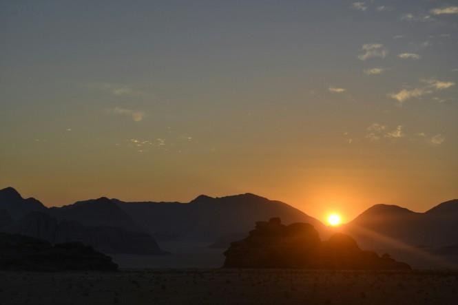 2018-12-jordania-wadi-rum-green-desert-14.jpeg