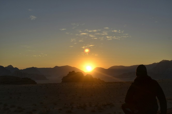 2018-12-jordania-wadi-rum-green-desert-16