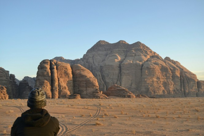 2018-12-jordania-wadi-rum-green-desert-17.jpeg