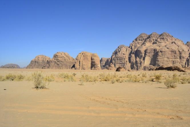 2018-12-jordania-wadi-rum-ruta-desierto-01.jpeg