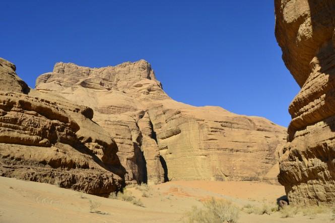 2018-12-jordania-wadi-rum-ruta-desierto-03.jpeg