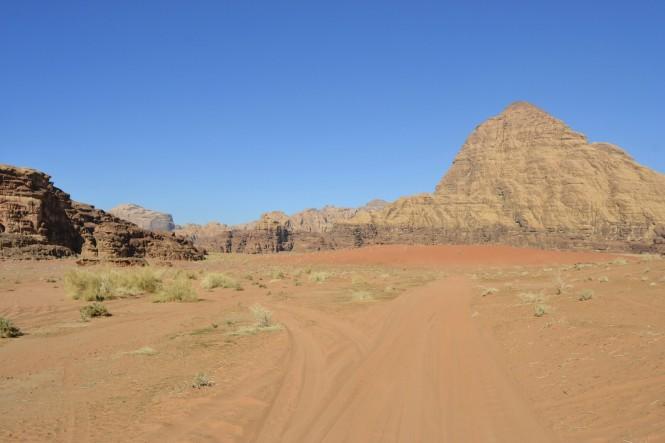 2018-12-jordania-wadi-rum-ruta-desierto-08.jpeg