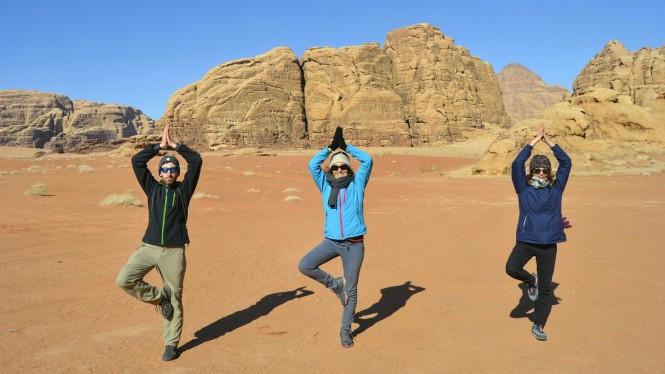 2018-12-jordania-wadi-rum-ruta-desierto-12-roca-seta.jpeg