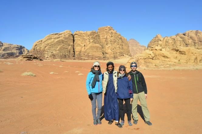 2018-12-jordania-wadi-rum-ruta-desierto-15-roca-seta.jpeg