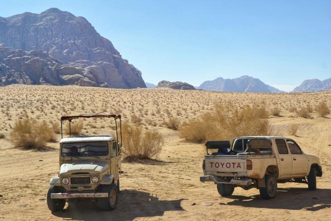 2018-12-jordania-wadi-rum-ruta-desierto-17.jpeg
