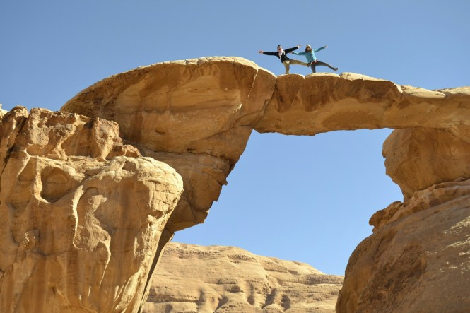 2018-12-jordania-wadi-rum-ruta-desierto-20-arco