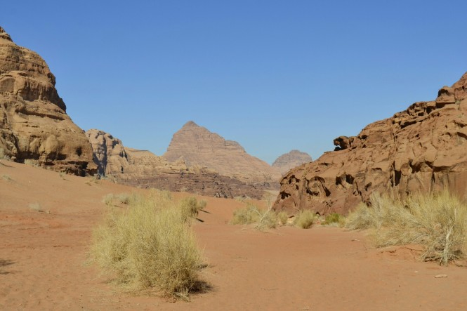 2018-12-jordania-wadi-rum-ruta-desierto-28-canon.jpeg