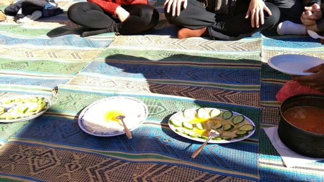 2018-12-jordania-wadi-rum-ruta-desierto-31-comida
