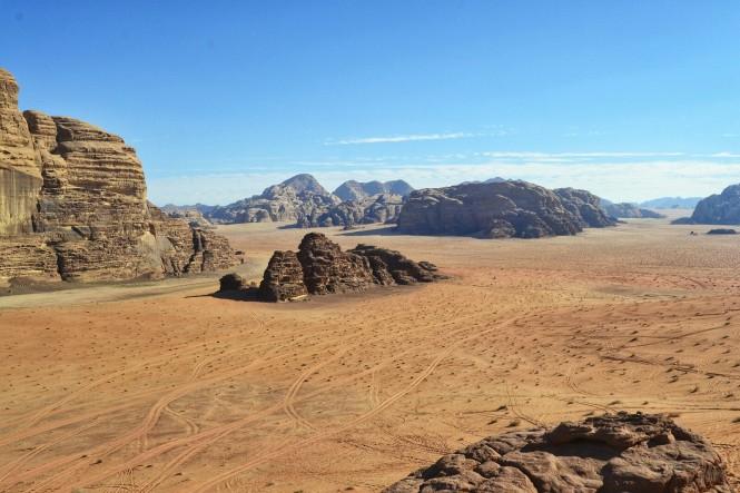 2018-12-jordania-wadi-rum-ruta-desierto-33-lawrence-arabia.jpeg