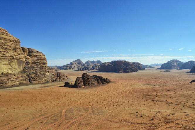 2018-12-jordania-wadi-rum-ruta-desierto-34-lawrence-arabia