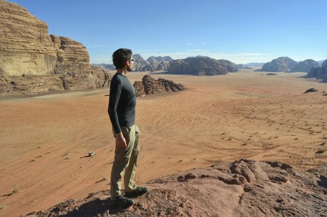 2018-12-jordania-wadi-rum-ruta-desierto-35-lawrence-arabia.jpeg