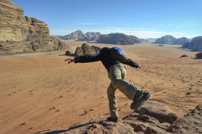 2018-12-jordania-wadi-rum-ruta-desierto-36-lawrence-arabia