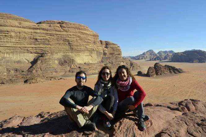 2018-12-jordania-wadi-rum-ruta-desierto-37-lawrence-arabia