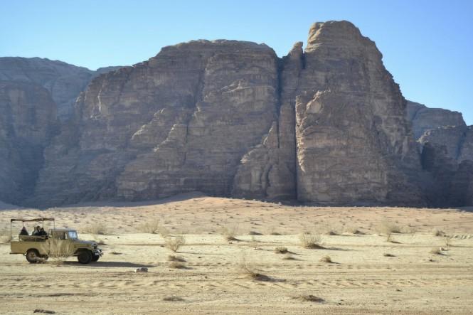 2018-12-jordania-wadi-rum-ruta-desierto-40-lawrence-arabia.jpeg