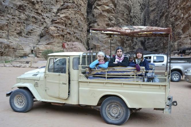2018-12-jordania-wadi-rum-ruta-desierto-45-mirador