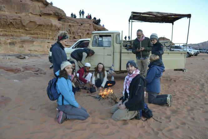 2018-12-jordania-wadi-rum-ruta-desierto-458-mirador.jpeg