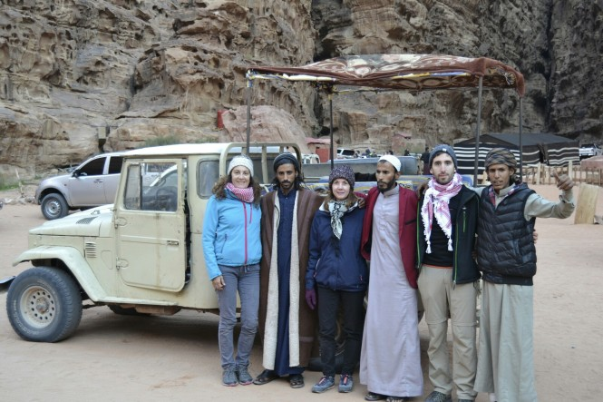 2018-12-jordania-wadi-rum-ruta-desierto-46-mirador.jpeg