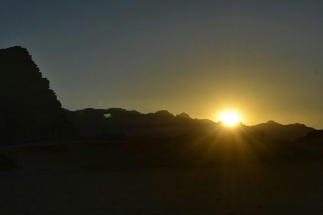 2018-12-jordania-wadi-rum-ruta-desierto-49-mirador.jpeg