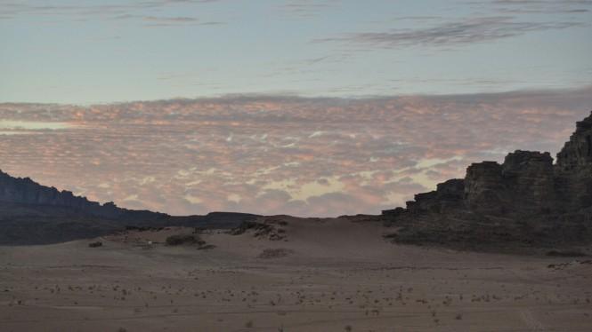 2018-12-jordania-wadi-rum-ruta-desierto-50-mirador