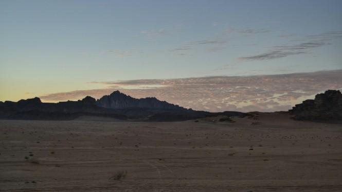 2018-12-jordania-wadi-rum-ruta-desierto-51-mirador