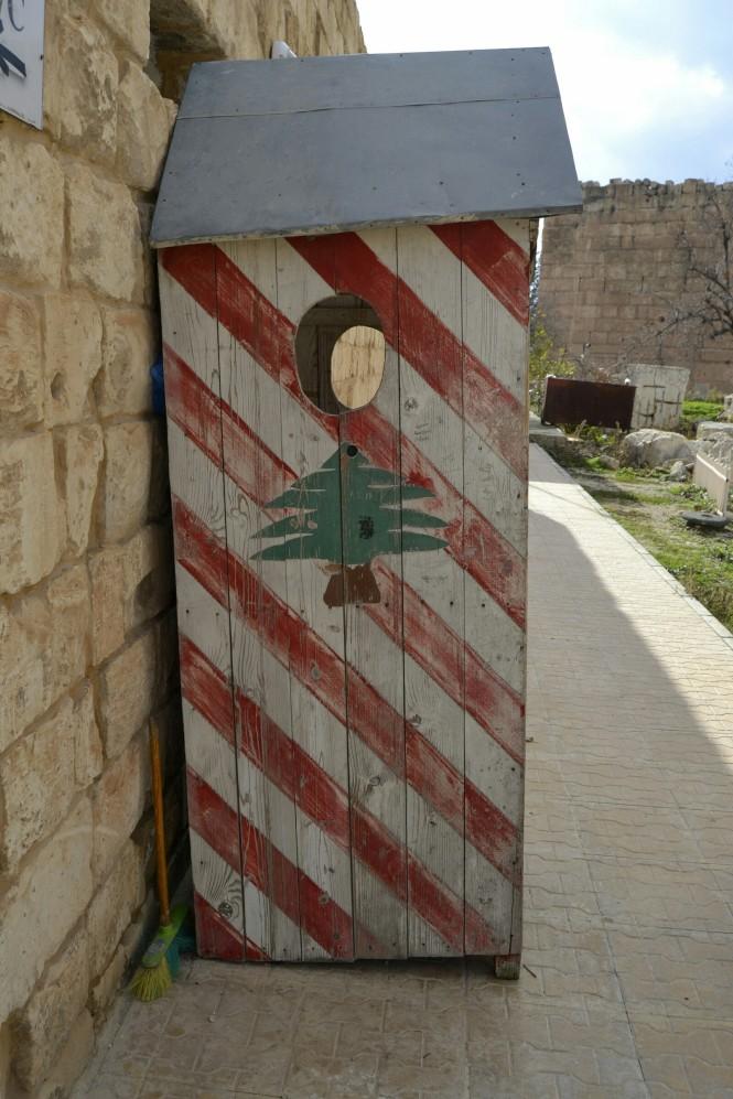 2018-12-libano-baalbek-entrada-1.jpeg