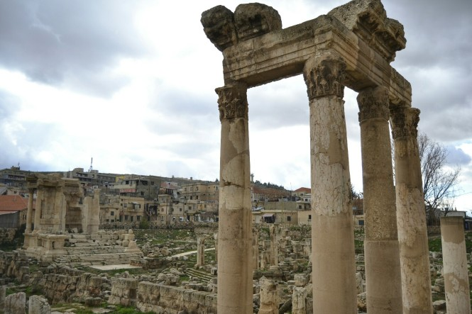 2018-12-libano-baalbek-exterior-templo-venus-2